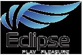 Eclipse в интернет-магазине ReAktivSport